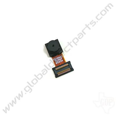 OEM LG Stylo 6 Tertiary Rear Facing Camera [Depth] [EBP64145501]