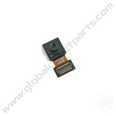 OEM LG Stylo 6 Front Facing Camera [EBP64142201]