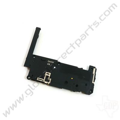 OEM LG Stylo 6 Loud Speaker Module [EAB65809401]