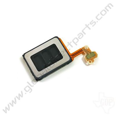 OEM LG Stylo 6 Dual Mode Speaker [EAB65812901]