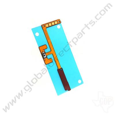 OEM LG Stylo 6 Power Key Flex [EBR30637301]