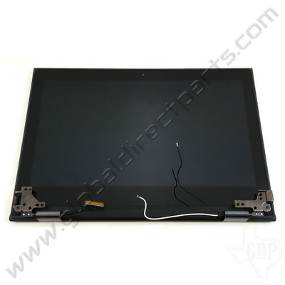 OEM Lenovo 300e Chromebook 2nd Gen MTK 81QC Complete LCD & Digitizer Assembly