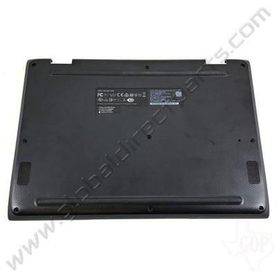 OEM Lenovo 300e Chromebook 2nd Gen MTK 81QC Bottom Housing [D-Side]