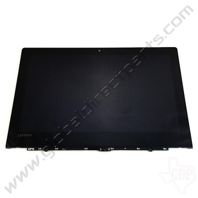 OEM Lenovo Chromebook C330 81HY LCD & Digitizer Assembly