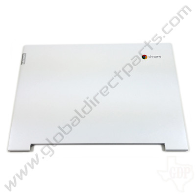 OEM Lenovo Chromebook C330 81HY LCD Cover [A-Side]