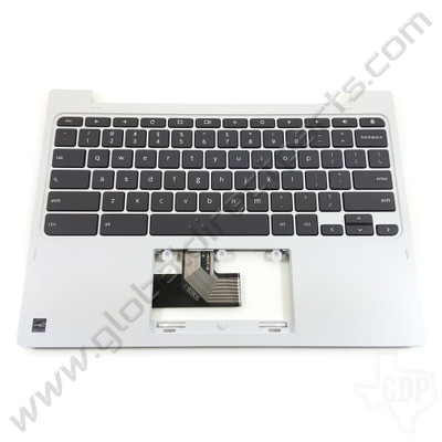 OEM Lenovo Chromebook C330 81HY Keyboard [C-Side]