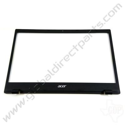 OEM Acer Chromebook 14 CB5-471 LCD Frame [B-Side]