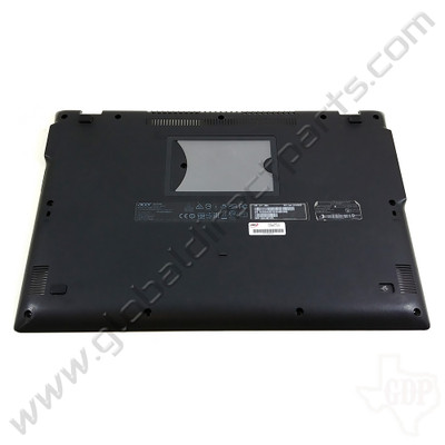 OEM Acer Chromebook 14 CP5-471 Bottom Housing [D-Side]