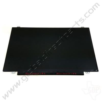 OEM Acer Chromebook 14 CB5-471 LCD