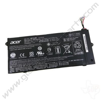 OEM Reclaimed Acer Chromebook C771, CB3-532 Battery [AP13J4K]