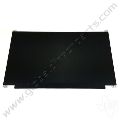 OEM Samsung Chromebook 4+ XE350XBA LCD