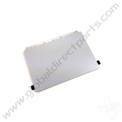 OEM Samsung Chromebook 4+ XE350XBA Touchpad
