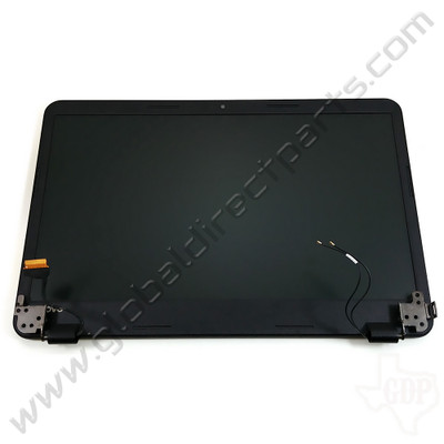 OEM Lenovo N42 80VJ Chromebook Complete LCD & Digitizer Assembly [Touch]