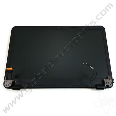 OEM Reclaimed Lenovo N42 80VJ Chromebook Complete LCD & Digitizer Assembly [Touch]
