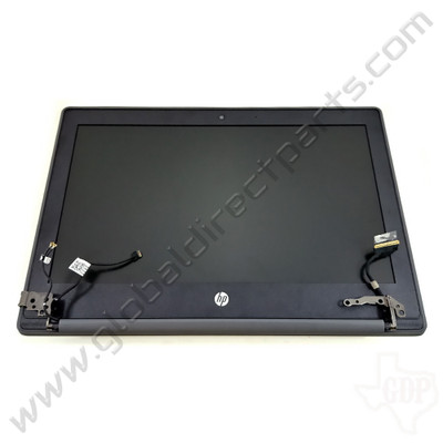 OEM HP Chromebook 11 G8 EE Complete LCD Assembly