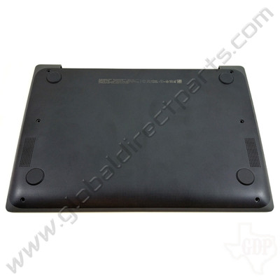 OEM HP Chromebook 11 G8 EE Bottom Housing [D-Side]