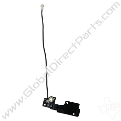 OEM Apple iPhone 7 Plus Antenna