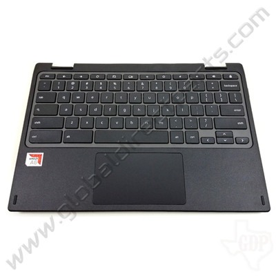 OEM Acer Chromebook Spin 311 R721T Keyboard with Touchpad [C-Side]