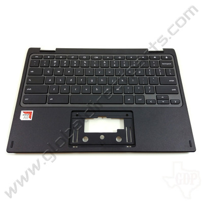 OEM Acer Chromebook Spin 311 R721T Keyboard [C-Side]