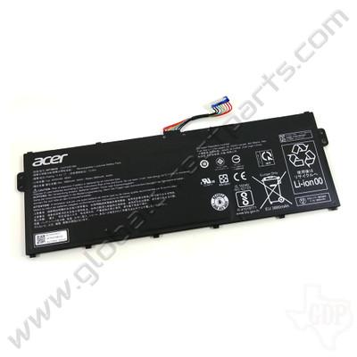 OEM Acer Chromebook Spin 311 R721T Battery [AP18K4K]