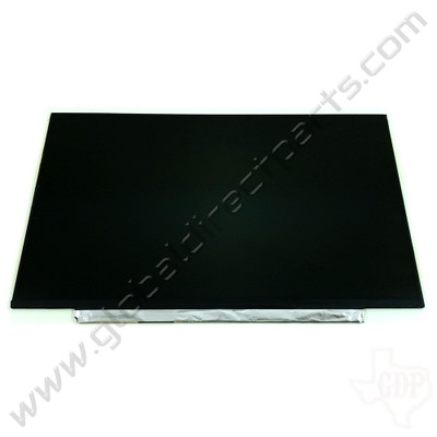 OEM HP Chromebook 14 G6 LCD [Non-Touch]