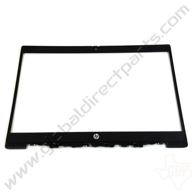 OEM HP Chromebook 14 G6 LCD Frame [B-Side]