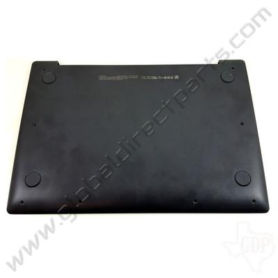 OEM HP Chromebook 14 G6 Bottom Housing [D-Side]