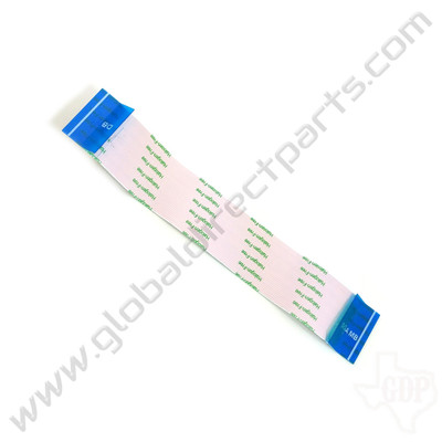 OEM HP Chromebook 14 G6 Motherboard Connector Flex [Small]