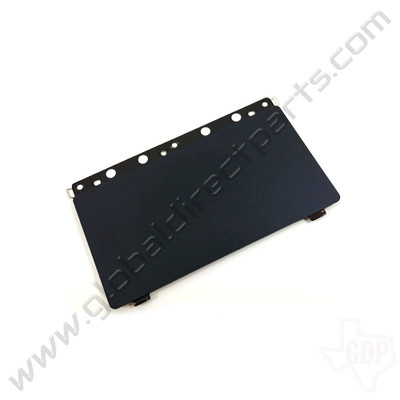 OEM Reclaimed HP Chromebook 14 G6 Touchpad