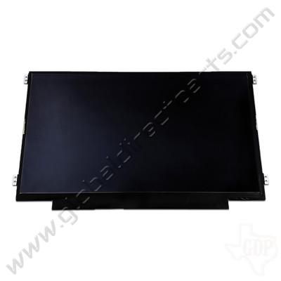 OEM Acer Chromebook C732, C733 LCD