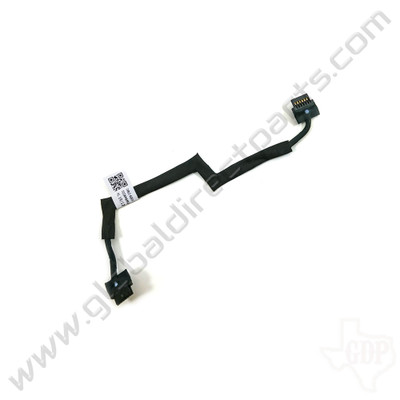 OEM Acer Chromebook C733 Motherboard Connector Flex [Long]