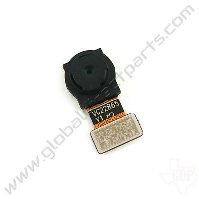 OEM LG K51 K500 Secondary Rear Facing Camera [Wide] [EBP64142601]
