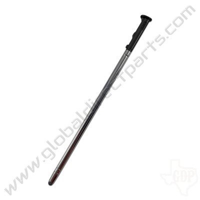 OEM LG Stylo 5, 5+ Stylus Pen - Black [AGN73069004]
