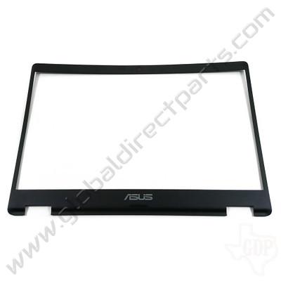 OEM Asus Chromebook C523NA LCD Frame [B-Side]