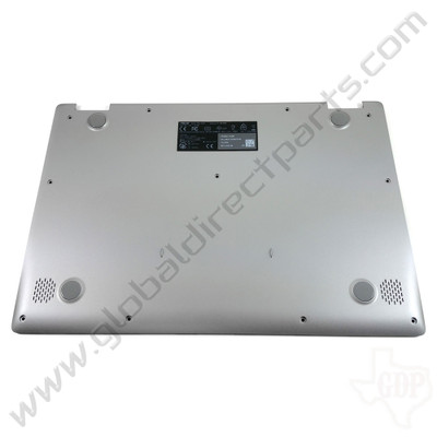 OEM Asus Chromebook C523NA Bottom Housing [D-Side]