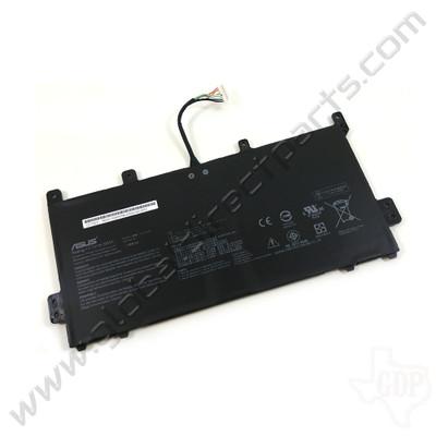 OEM Asus Chromebook C523NA Battery [C21N1808]