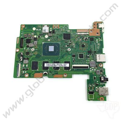 OEM Asus Chromebook C523NA Motherboard [4GB/64GB]