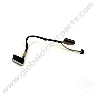 OEM Asus Chromebook C523NA LCD Flex
