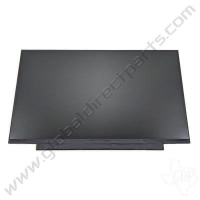 OEM Acer Chromebook 314 C933 LCD