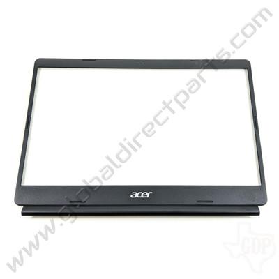 OEM Acer Chromebook 314 C933 LCD Frame [B-Side]