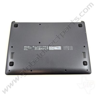 OEM Acer Chromebook 314 C933 Bottom Housing [D-Side]