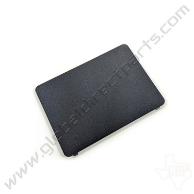 OEM Acer Chromebook 314 C933 Touchpad