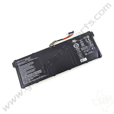 OEM Acer Chromebook 314 C933 Battery [AP18C8K]