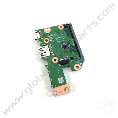 OEM Acer Chromebook 314 C933 Type-C USB PCB