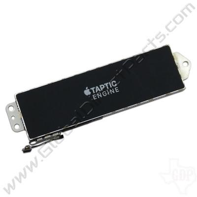 OEM Apple iPhone 7 Plus Taptic Engine & Vibrating Motor