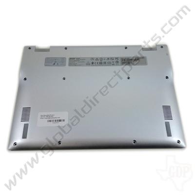 OEM Acer Chromebook Spin 311 CP311 Bottom Housing [D-Side]