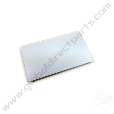 OEM Acer Chromebook Spin 311 CP311 Touchpad