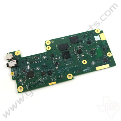 OEM Acer Chromebook Spin 311 CP311 Motherboard [4GB/32GB] [ARM]