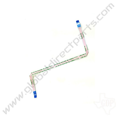 OEM Acer Chromebook Spin 311 CP311 Touchpad Flex