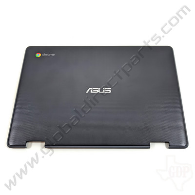 OEM Asus Chromebook C204E LCD Cover [A-Side]